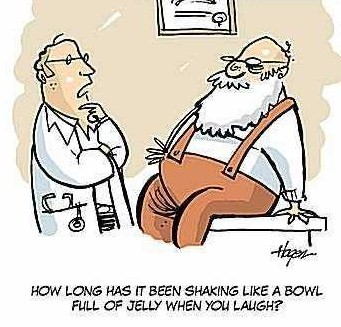 santa-claus-fat-cartoon