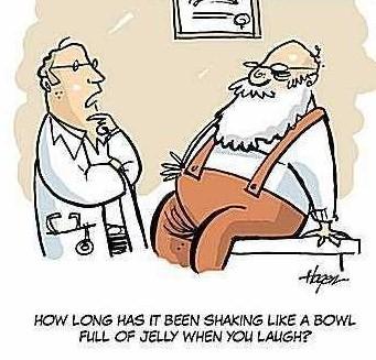 santa-claus-fat-cartoon