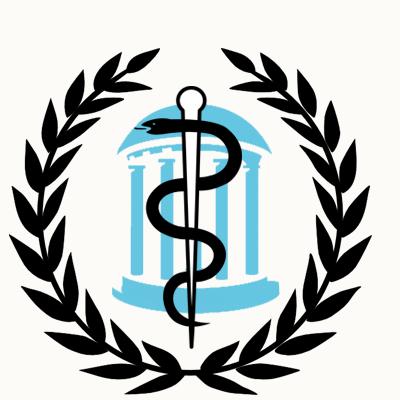 AMWHO_logo4