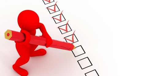 Checklist-guy-shutterstock_42670963-460x250