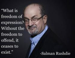 salman-rushdie-censorship-quotes