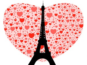 paris-effel-tower-with-heart-300x225