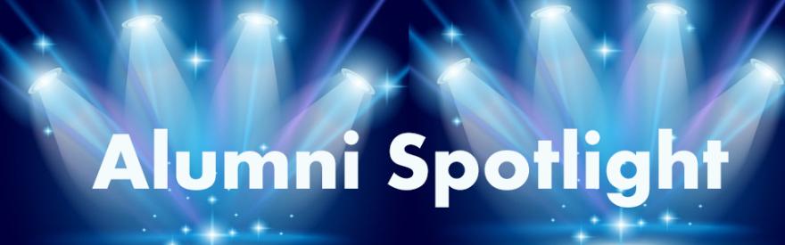 alumni-spotlight-slide