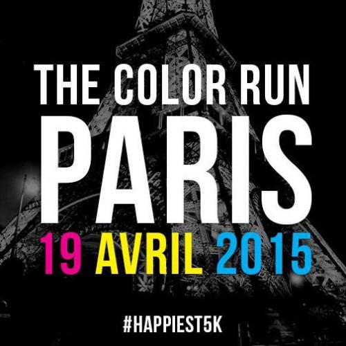 color marathon