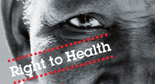 Health-in-the-human-right-pic horizon