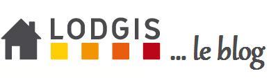 lodgis blog