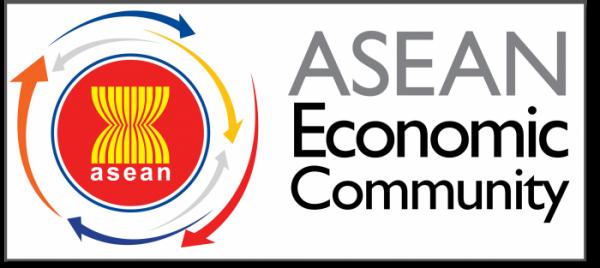 ASEAN Economic Community_Logo